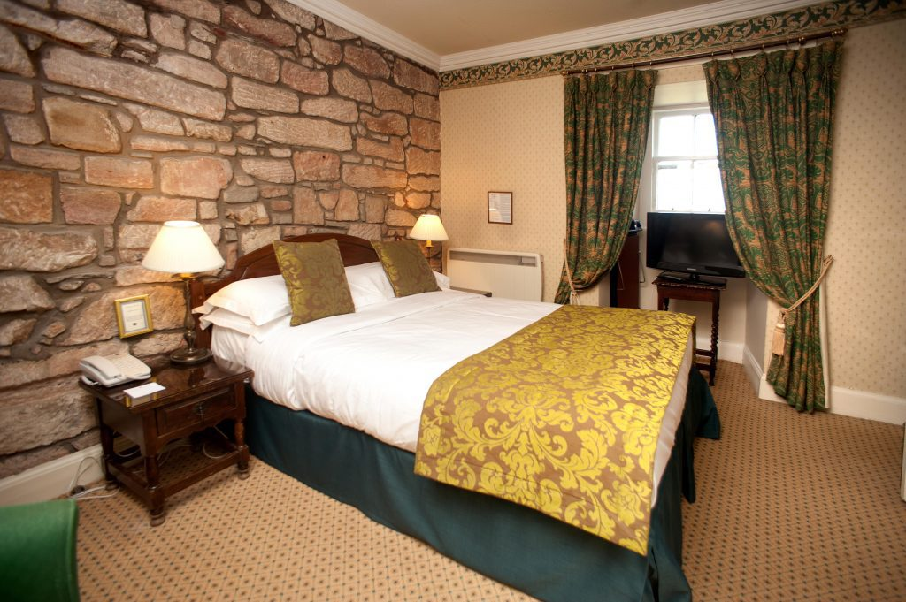 Dalhousie_Castle_room_21_0002