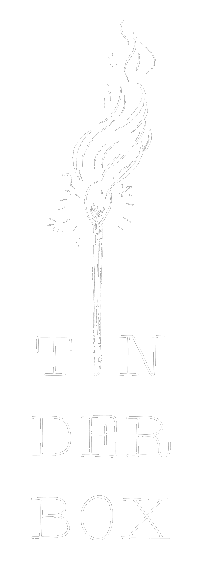 Tinderbox Fellowship